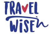 CTT TravelWise